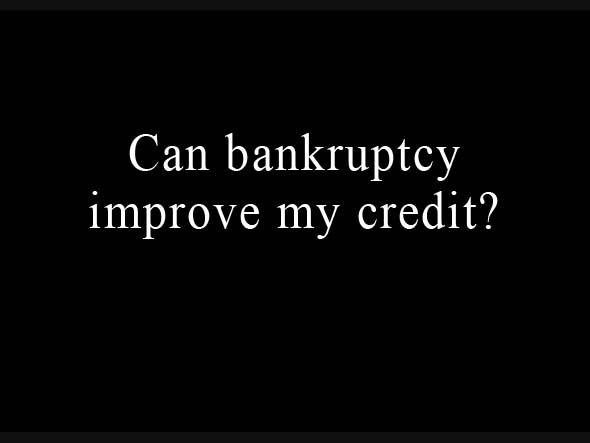 credit and bankruptcy video related posts richard west law office. Black Bedroom Furniture Sets. Home Design Ideas