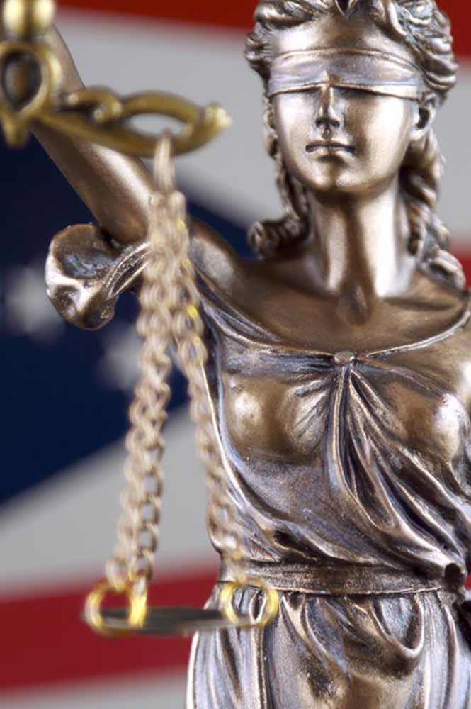 bankruptcy attorney ohio