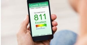 Your Credit After Bankruptcy
