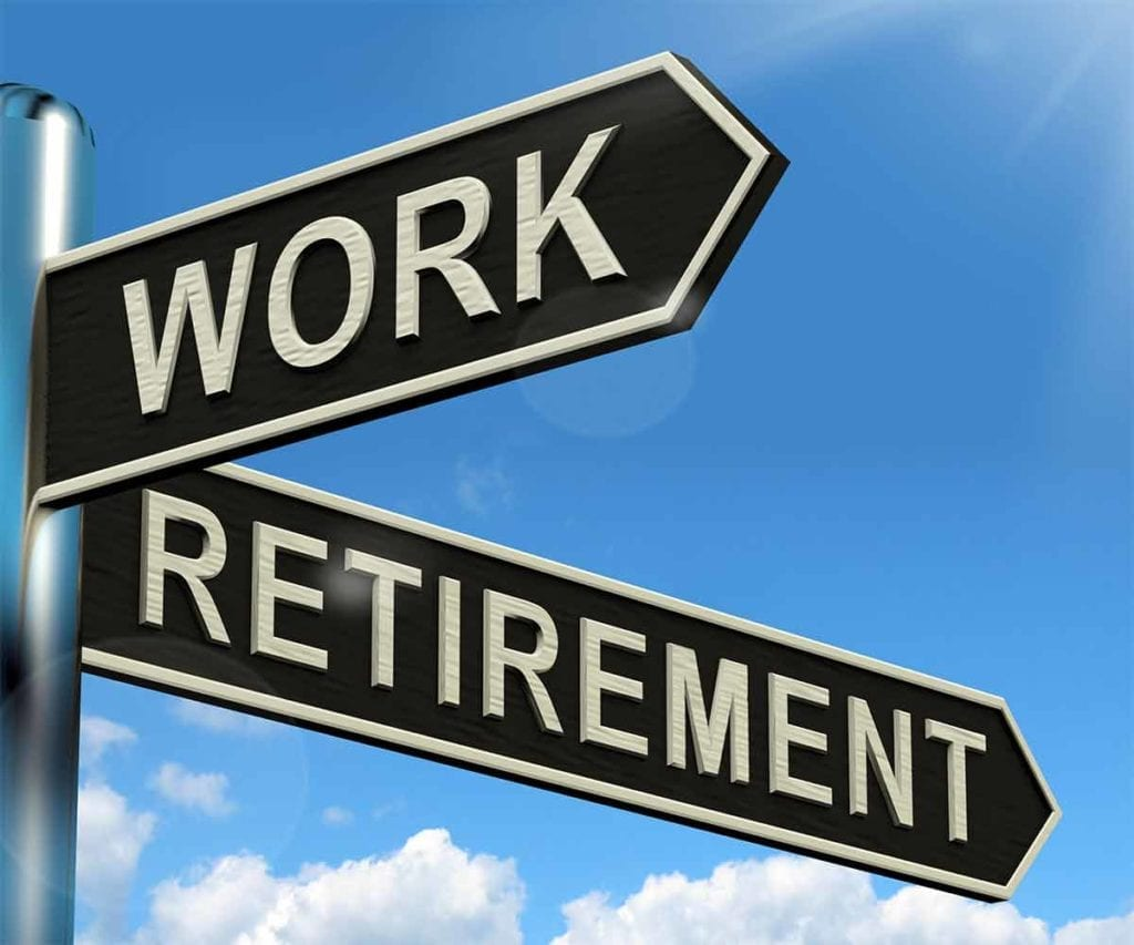 Retirement Accounts and Bankruptcy
