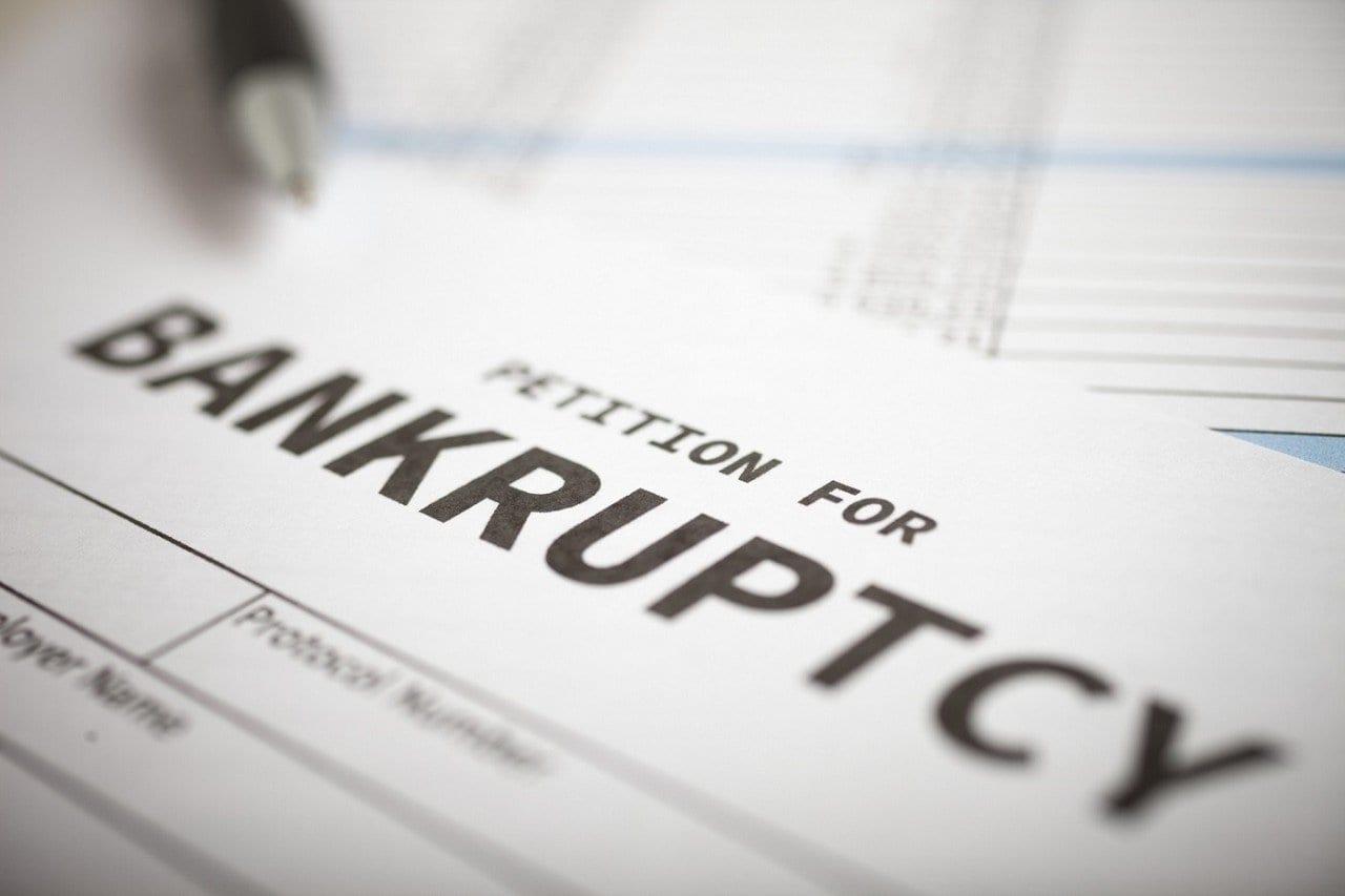 Chapter 13 Bankruptcy Dayton Ohio