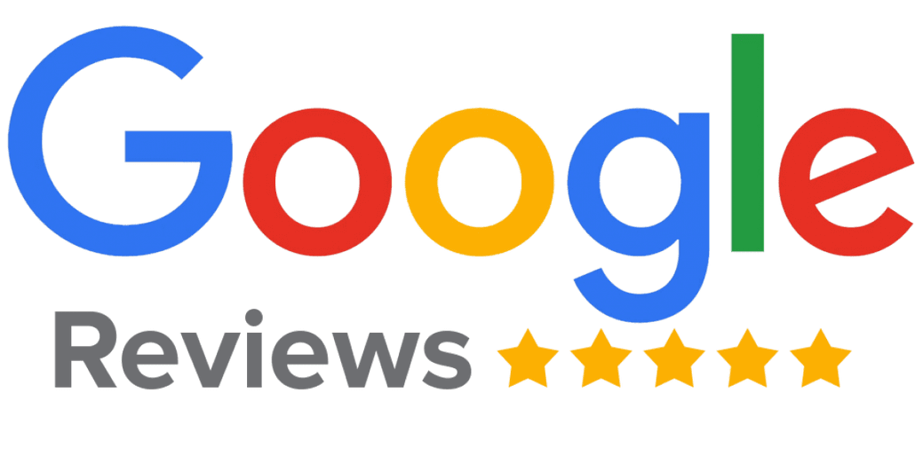 Highest Reviews