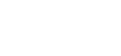 Richard West Law Office