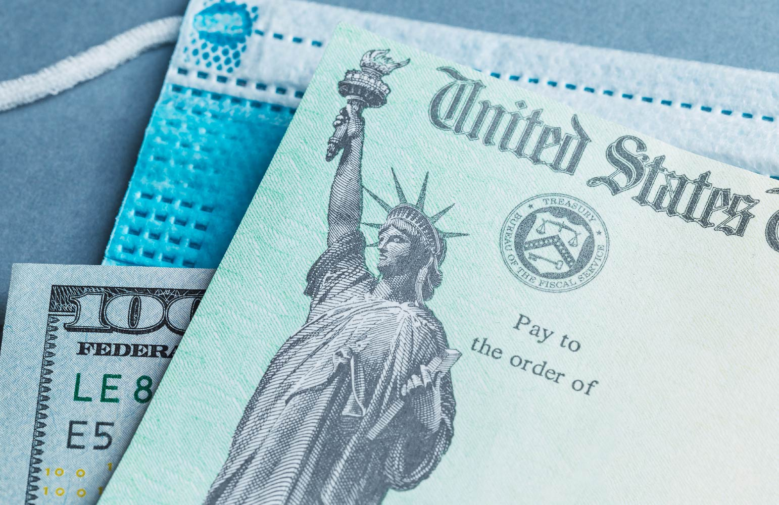 2021 Stimulus and Bankruptcy - What you need to know