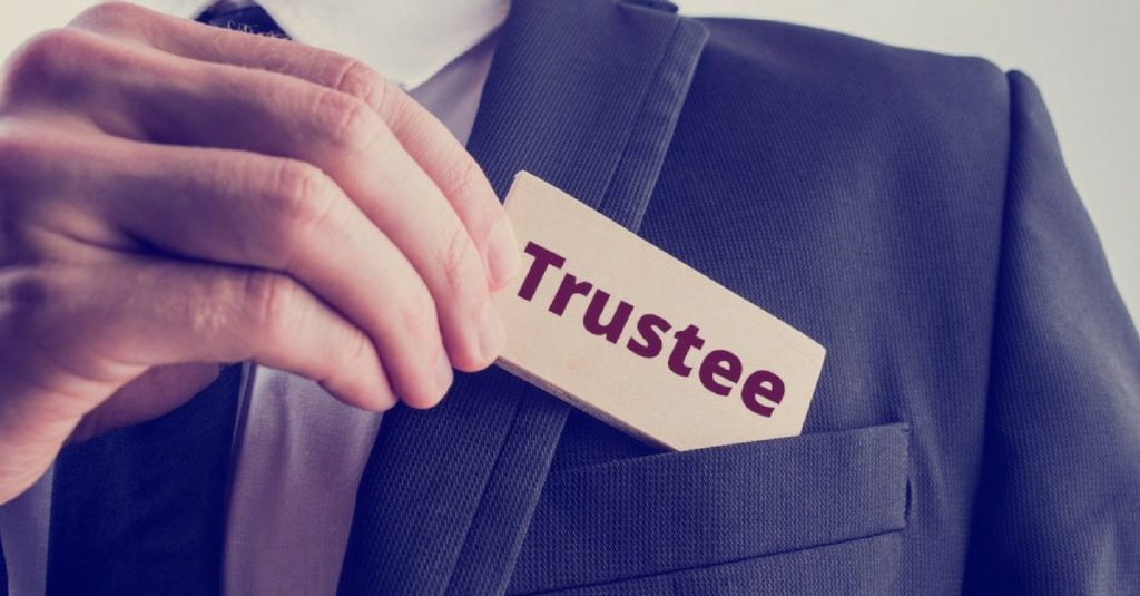 Will Trustee Take Recovery Rebate Stimulus Payment in Bankruptcy?