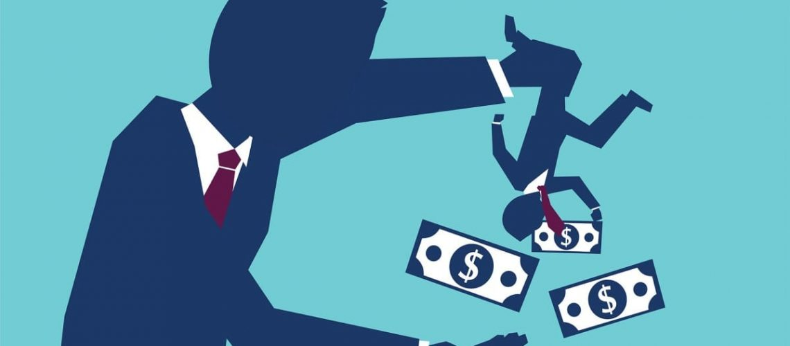 Can Debt Collectors Take Stimulus?